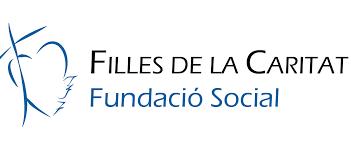 Filles de la Caritat - Fundació Social