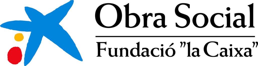 """Obra Social - Fundació """"la Caixa"""""""