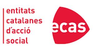ECAS - Entitats Catalanes d'Acció Social